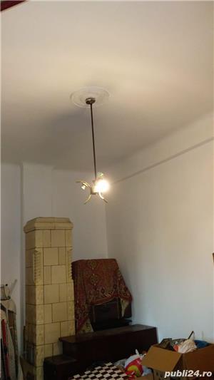 Apartament cu 3 camere 65 mp in vila Calea Plevnei cu Noica direct proprietar - imagine 3
