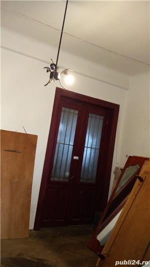 Apartament cu 3 camere 65 mp in vila Calea Plevnei cu Noica direct proprietar - imagine 5