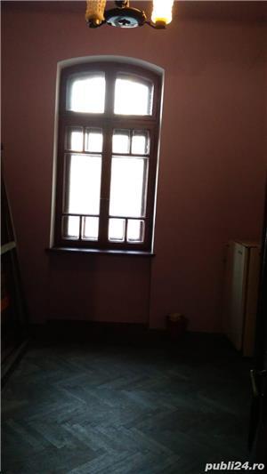 Apartament cu 3 camere 65 mp in vila Calea Plevnei cu Noica direct proprietar - imagine 8