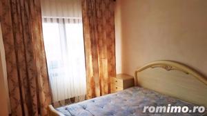 Apartament de inchiriat - B-dul Transilvaniei - imagine 11