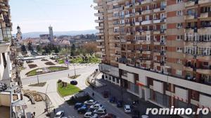 Apartament de inchiriat - B-dul Transilvaniei - imagine 3