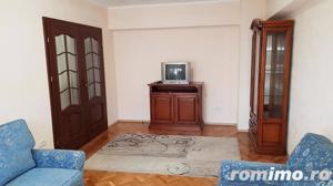 Apartament de inchiriat - B-dul Transilvaniei - imagine 8