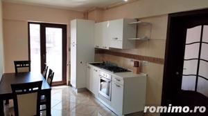 Apartament de inchiriat - B-dul Transilvaniei - imagine 1