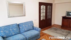 Apartament de inchiriat - B-dul Transilvaniei - imagine 10