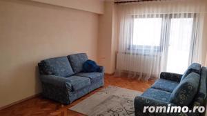 Apartament de inchiriat - B-dul Transilvaniei - imagine 9