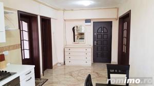 Apartament de inchiriat - B-dul Transilvaniei - imagine 2