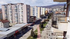 Apartament de inchiriat - B-dul Transilvaniei - imagine 4