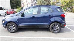 Ford EcoSport - imagine 4