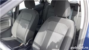 Ford EcoSport - imagine 5