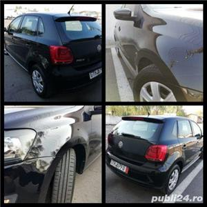 Vw Polo 2010 facelift - imagine 5