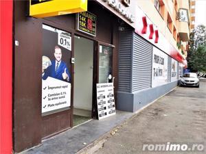 Spatiu comercial - Strada Ritmului | Soseaua Pantelimon - imagine 3