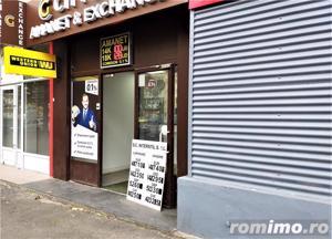Spatiu comercial - Strada Ritmului | Soseaua Pantelimon - imagine 2
