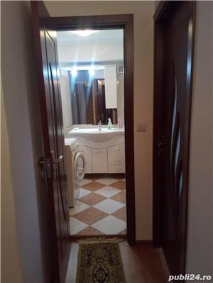 Vand apartament - imagine 9
