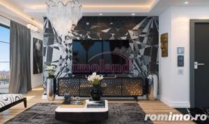 Apartamente unicat - vanzare - 3 camere - Pipera - imagine 3
