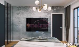 Apartamente unicat - vanzare - 3 camere - Pipera - imagine 9