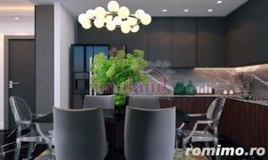 Apartamente unicat - vanzare - 3 camere - Pipera - imagine 4