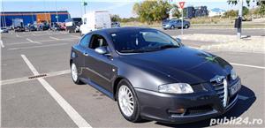Alfa romeo GT - imagine 2