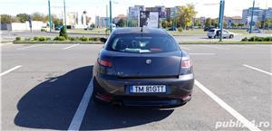 Alfa romeo GT - imagine 3