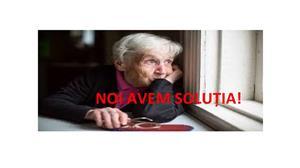 #Îngrijit #bătrâni #Austria      - imagine 3