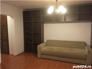 Apartament 2 camere Olimpia - imagine 4