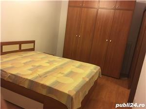 Apartament 2 camere Olimpia - imagine 1