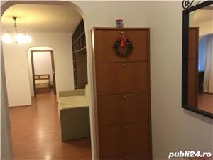 Apartament 2 camere Olimpia - imagine 3