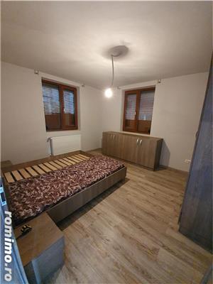 Ocazie! Casa 5 camerere teren 756mp Remetea Mare 110.000 euro - imagine 9