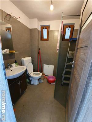 Ocazie! Casa 5 camerere teren 756mp Remetea Mare 110.000 euro - imagine 8