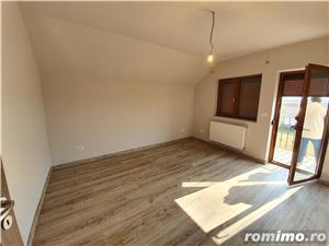 Ocazie! Casa 5 camerere teren 756mp Remetea Mare 110.000 euro - imagine 5
