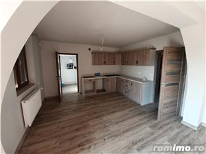 Ocazie! Casa 5 camerere teren 756mp Remetea Mare 110.000 euro - imagine 3