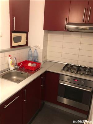 Inchiriere apartament 2 camere Zorilor Cluj-Napoca - imagine 5