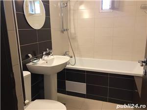 Inchiriere apartament 2 camere Zorilor Cluj-Napoca - imagine 10
