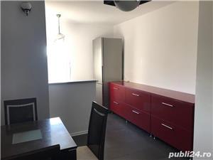 Inchiriere apartament 2 camere Zorilor Cluj-Napoca - imagine 6