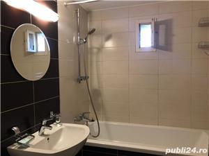 Inchiriere apartament 2 camere Zorilor Cluj-Napoca - imagine 9