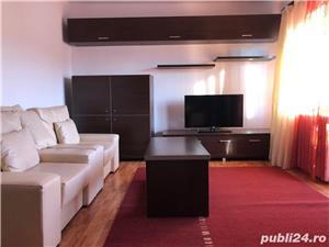Inchiriere apartament 2 camere Zorilor Cluj-Napoca - imagine 3