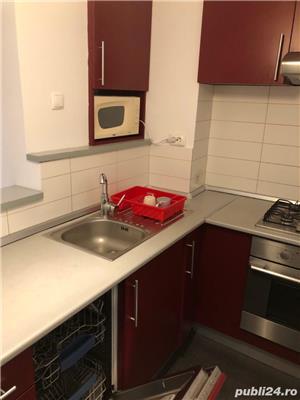 Inchiriere apartament 2 camere Zorilor Cluj-Napoca - imagine 4