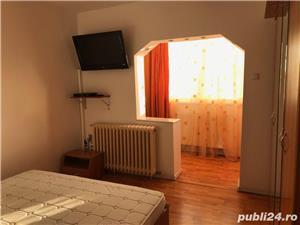 Inchiriere apartament 2 camere Zorilor Cluj-Napoca - imagine 8