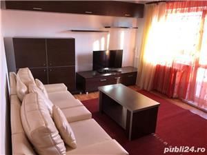 Inchiriere apartament 2 camere Zorilor Cluj-Napoca - imagine 1
