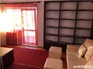 Inchiriere apartament 2 camere Zorilor Cluj-Napoca - imagine 2