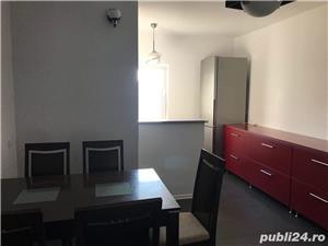 Inchiriere apartament 2 camere Zorilor Cluj-Napoca - imagine 7