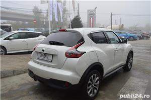 Nissan Juke - imagine 2