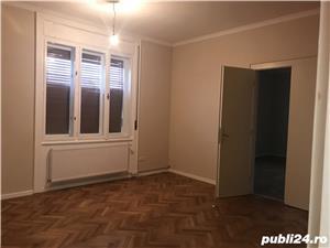 zona Balcescu ! De vanzare 3 camere , pret 148500 euro negociabil - imagine 2