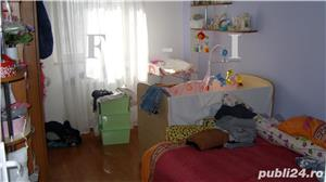 Apartament 4 camere Decomandat etajul 2 - imagine 4