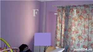 Apartament 4 camere Decomandat etajul 2 - imagine 2