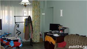 Apartament 4 camere Decomandat etajul 2 - imagine 3