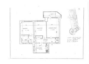 Pantelimon Morarilor, apartament deosebit - imagine 9