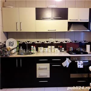 Pantelimon Morarilor, apartament deosebit - imagine 10