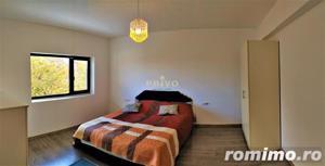 Casa, 4 camere, 180 mp, 3 parcari, orice activitate, str. Campului - imagine 5