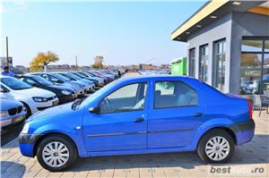 Dacia Logan an:2006=avans 0 % rate fixe=aprobarea creditului in 2 ore=autohaus vindem si in rate - imagine 4