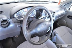 Dacia Logan an:2006=avans 0 % rate fixe=aprobarea creditului in 2 ore=autohaus vindem si in rate - imagine 14